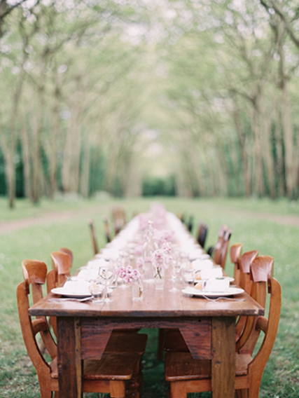 table-flowers-chairs-wedding-french-inspiration