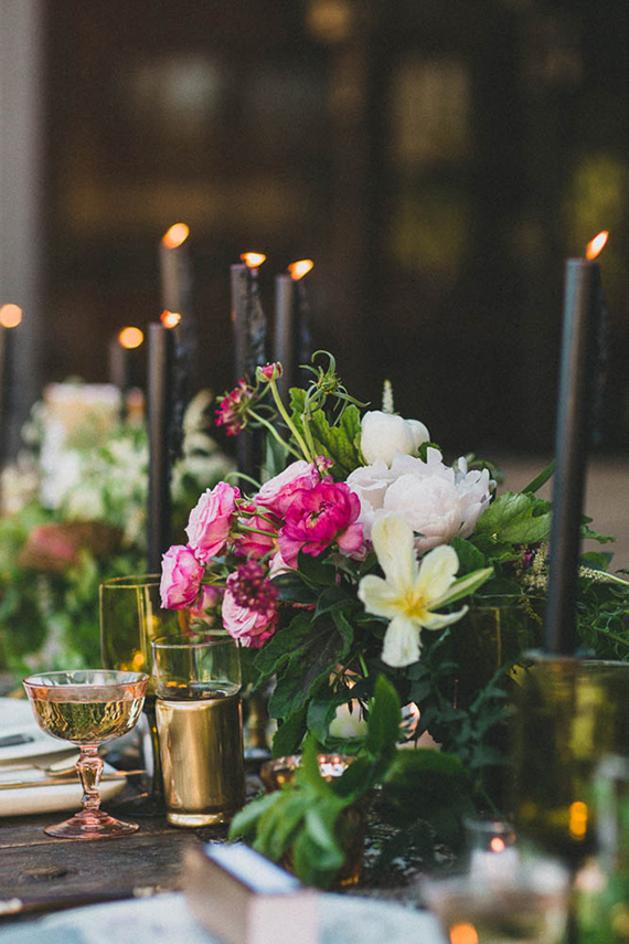industrial-woodland-wedding-inspiration-5