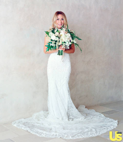 lauren-conrad-wedding-pictures-cosmopolitan