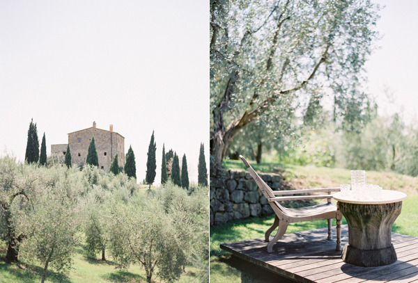 castillo-vicarello-tuscany-italy-destination-wedding