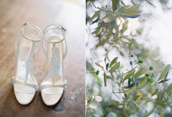 collette-dinnnigan-bling-sparkle-wedding-shoes