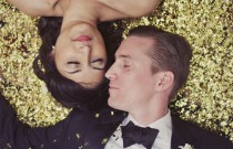 10 Ideas for an Unforgettable New Year's Eve Wedding