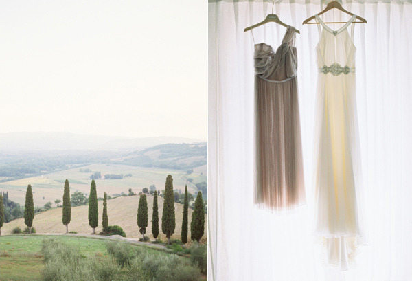 jenny-packham-chloe-wedding-dress-tuscan-countryside