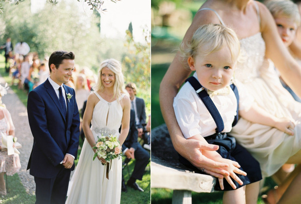 navy-groom-suit-ring-bearer