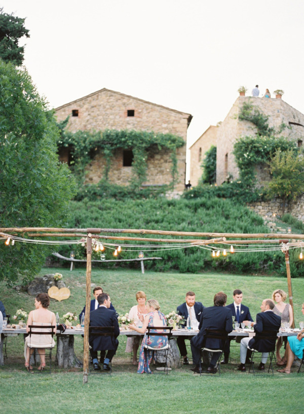 tuscan-villa-castillo-vicarello-reception